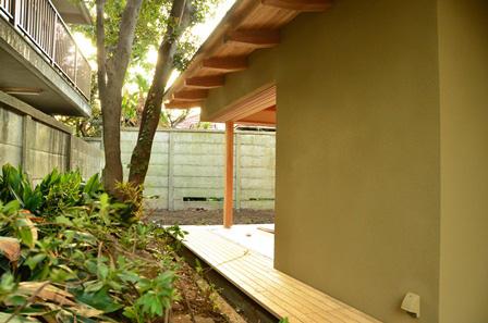 uragawa-01-20121011-2