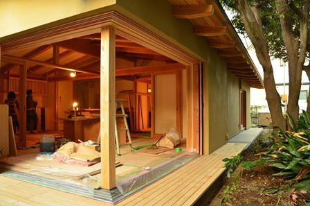 uragawa-01-20121011-3
