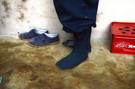 fashion-20130228-2