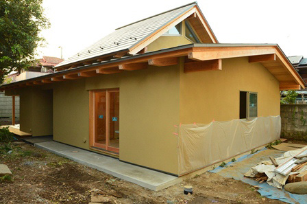 uragawa-01-20121011-1