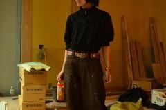 fashion-20120612-1
