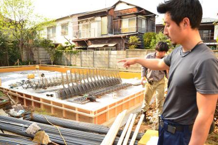 uragawa-01-20120424-1