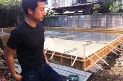 uragawa-01-20120428-1