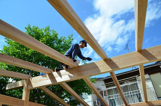uragawa-01-20120512-1