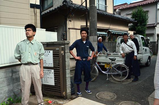 uragawa-01-20120512-3