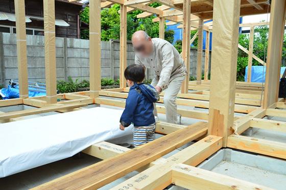 uragawa-01-20120512-4
