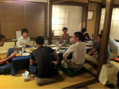 uragawa-01-20120514-1