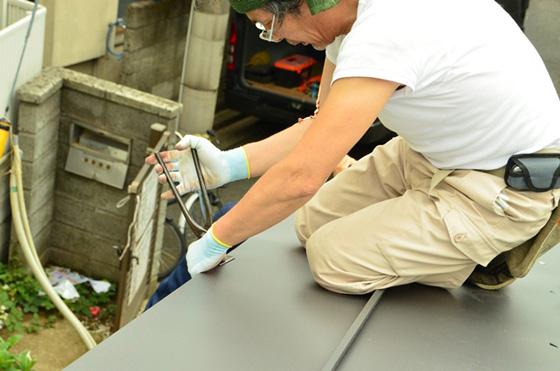 uragawa-01-20120611-1