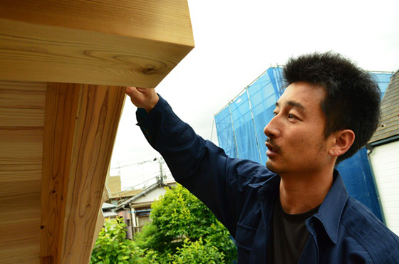 uragawa-01-20120611-2