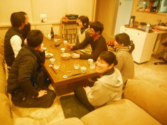 阿佐ヶ谷の家2