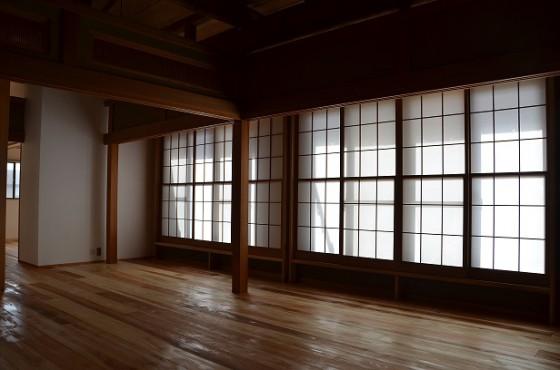 原田邸ブログ用5